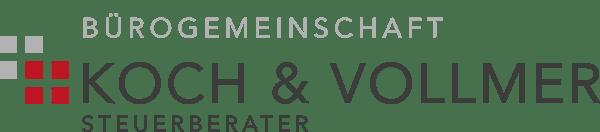 Koch & Vollmer